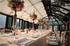 Lake Como wedding planner  Email: info@italianweddingplanners.com