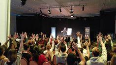 ¿Quieres ser el siguiente en vivir nuestro evento? Te esperamos en Gran Canaria y Alicante próximamente ... Informate en caminaporelfuego@gmail.com  #caminaporelfuego #sisepuede #firewalking #superacion  www.caminaporelfuego.com
