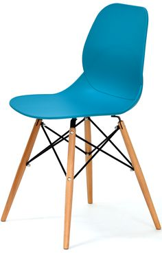 Elate Dining D70 Chair