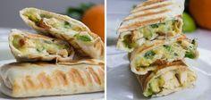 receta_burritos_de_pollo_de_aguacate
