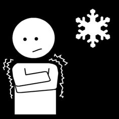 koud Stick Figures, Early Education, Snoopy, Coaching, School, Winter, Fictional Characters, Image, Speech Language Therapy
