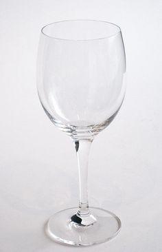 """Design """"Kolibri"""" Pencil Drawings, Art Drawings, Wine Glass, Tableware, Design, Dinnerware, Tablewares, Dishes"""