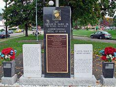 Civic Pride Memorial and Monument Designs Tiffany White, Plaque Design, Granite Colors, Local Hero, Veterans Memorial, Political Figures, Park City, Monuments, Custom Design