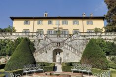 Single Family Home for sale at Lucca, Lucca, Italy