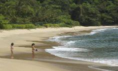 almasurf.com Ainda longe do ideal, qualidade das praias paulistas aumenta