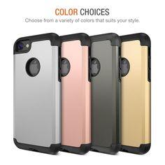f8b74b7b2035 82 Best iphone case images in 2018 | Camera case, Design:__cat__ ...
