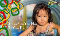 Bring them here. We tidy their hair up with a lot of fun and play. Visit: barberblacksheep.in/ #barber #barbershopconnect #barbershop #hairstyles #babyhair #babyhaircut #kidhaircut