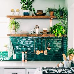 cool 9 Pieces of home decor that will make your home feel like it was styled by a mermaid by http://www.best99-home-decor-pics.club/home-decor-colors/9-pieces-of-home-decor-that-will-make-your-home-feel-like-it-was-styled-by-a-mermaid/