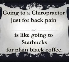 Everything You Need To Know About Chiropractors *** You can find out more details at the link of the image.