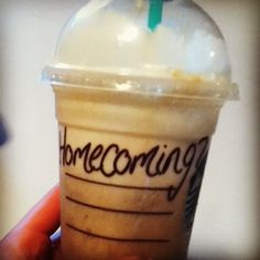 Cute Ways To Ask Her To Homecoming — FoxerBox