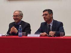 Incontri positivi nella città di Catania quest'oggi