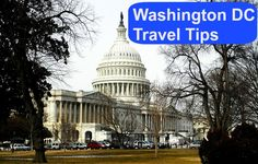 Insider Travel Tips for Washington DC: http://www.ytravelblog.com/what-to-see-and-do-in-washington-dc-tips-from-a-local/
