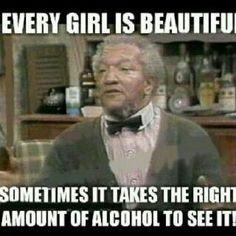 24 Life Humor memes – Self Worth Quotes Funny As Hell, Haha Funny, Funny Jokes, Funny Stuff, Drunk Humor, Random Stuff, Farm Jokes, Redneck Humor, Funny