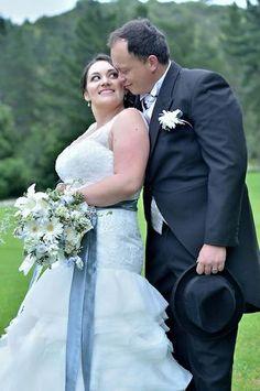 Wedding - peter chan photography