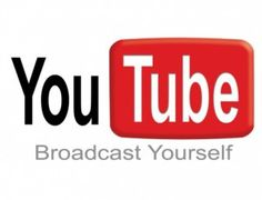 Youtube,technology,app,downloader