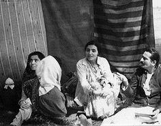 Mehera and Meher Baba