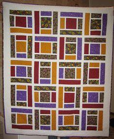 Gun Syr och Stickar: Mysfiltar Gun, Quilts, Blanket, Frame, Home Decor, Picture Frame, Decoration Home, Room Decor, Quilt Sets
