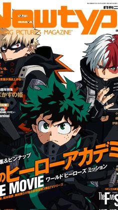 My Hero Academia 2, Hero Academia Characters, Hatsune Miku, Manga Art, Anime Art, Otaku, Fanart, Hero World, Anime Episodes
