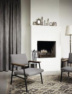#Maroa #Linen #authentic #luxury #comfort #prints #semi-plains  #jacquards #embroideries #gordijnen #meubelstoffen #inbetween #stoffen #wooninrichting #interieurstoffen #kobe #kobeinterior #inspiratie #curtains #upholstery #sheers #voiles #fabrics #interiors #decoration #homedecoration #interiorfabrics #textile #inspiration #collection #furnishing #Dekostoffe #Gardinen #Polsterstoffe #Heimtextilien #Wohneinrichtung #rideaux #tissus #hotels #contractfabrics #hospitality #country #grey