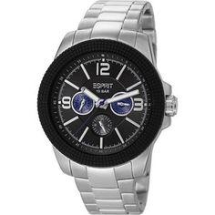 Herren Uhr Esprit ES105831006