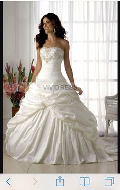 Alfred Angelo 758 600 Size 14