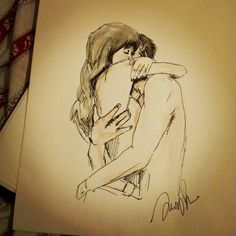 Lovers Art