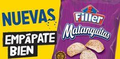 Las nuevas malanguitas son lascas de malanga tostadas (tipo chips) ideal para meriendas y se elaboran en la planta Caribbean Snacks & More en Naguabo.