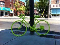 Green Think