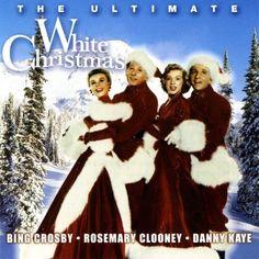 The Ultimate White Christmas Various artists | Format: MP3 Music, http://www.amazon.com/dp/B0058XBCJW/ref=cm_sw_r_pi_dp_tytTqb0GQFFWW