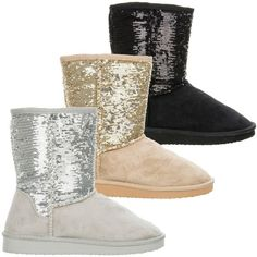US $30.99 New with box in Clothing, Shoes & Accessories, Women's Shoes, Boots