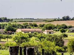 Carmelo, Colonia Del Sacramento, Colonia, Uruguay – Luxury Home For Sales