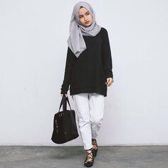 @firrrr_ @firrrr_ @firrrr_  #hijabfashion #HFsubmit