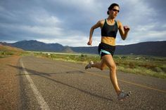 Breathing properly when running will improve your running, and even help you prevent side stitches. Get tips on how to do it correctly.