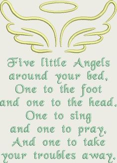 Grand Sewing Embroidery Designs At Home Ideas. Beauteous Finished Sewing Embroidery Designs At Home Ideas. Prayer Quotes, Bible Quotes, Me Quotes, Night Quotes, Faith Quotes, Machine Embroidery Designs, Embroidery Patterns, Vintage Embroidery, Embroidery Machines
