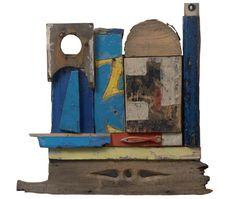 francis davison artist - Google Search