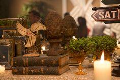 casamento-maira-preto-decoracao-eventando-malu-barbosa-12