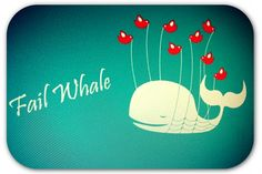 10 Surefire Ways to Fail at Twitter ~ PR Daily ~ Shine Light on Your Pursuits ~ Sunflower PR