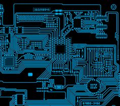Circuit Board Vectors Photos and PSD files Free Download