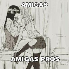 Ayato, Spanish Memes, Selena Quintanilla, I Hate You, Anime Films, Reaction Pictures, Otaku Anime, Vocaloid, Make You Smile
