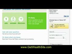 How To Start An Online Business in 3 Easy Steps - Part 1
