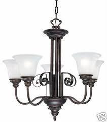 Image result for crystal rod chandelier (canarm.com)