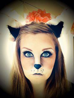 halloween on Pinteres