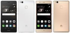 huawei p9 lite goes official with 13mp camera