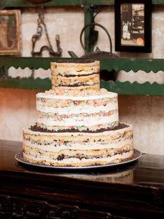 Milk Bar   milk bar cakes for parties, weddings, or celebrations