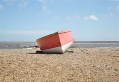 DWH910 Suffolk Coast - Sand Dunes - Seaside - Beach - Shoot location