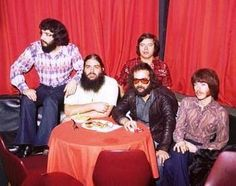 Canned Heat Blind Owl, Brian Jones Rolling Stones, Music Machine, Canned Heat, Bad Blood, Music Artists, Blues, Entertaining, American
