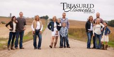 Family pictures, rural, farm, boots, vintage, rustic