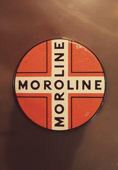 """Moroline"" Type Hunting"