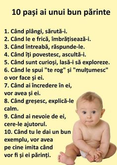 Parenting Memes, Kids And Parenting, Parental, Positive Discipline, Baby Education, Motivational Quotes For Life, Baby Time, Emotional Intelligence, Spiritual Quotes