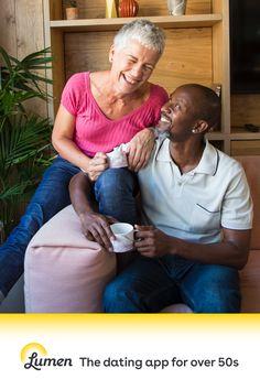 Senior Singles Dating Online Site Online Dating Website